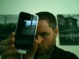 iPhone Manu