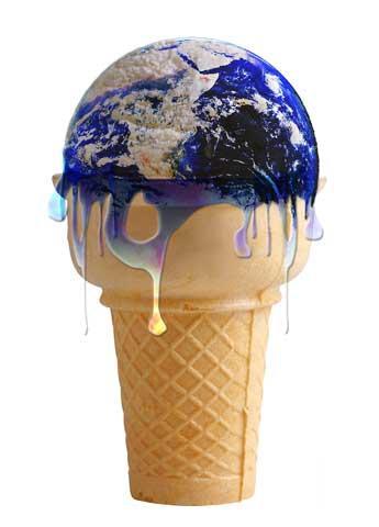 http://www.kysban.fr/images/billet_0910/cornet-rechauffement.jpg