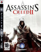 Assassin's Creed 2 cover