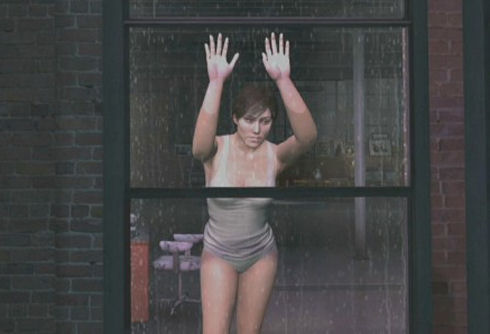 http://www.kysban.fr/images/billet_1003/heavy_rain_madison_paige.jpg